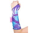 Wrist Quiver