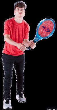 TennisSportsSet