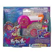 GraceFire box