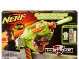 Rayven CS-18 (N-Strike)
