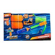 Crossbow AFbox