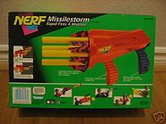 MissilestormBoxBack