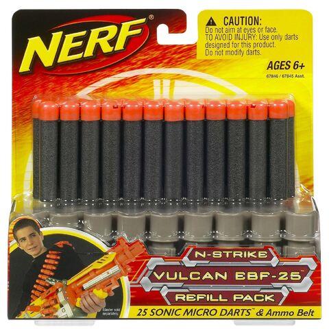 File:25 dart belt refill.jpg