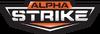 AlphaStrikelogo