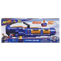 TitanCS50Box
