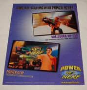 PowerNerfAd
