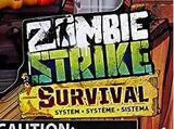 Survival System