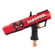 Deadpoolrenderapollo