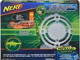 Reflective Targeting Kit