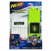 Fireflymissionkit