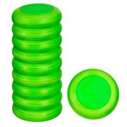 Vortex disc2
