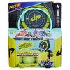 Nerf Dude Perfect Mini PerfectShot Hoop Package