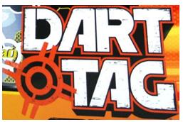 Darttaglogo