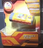 HelmetCamBox4