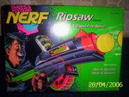 RipsawBox