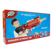 PowerStrike48 box