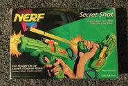 SecretShotBox