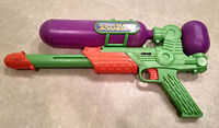 SuperSoaker60