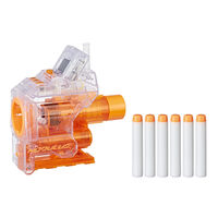 Nerf-shadow-ops-upgrade-kit-asst-wholesale-22659
