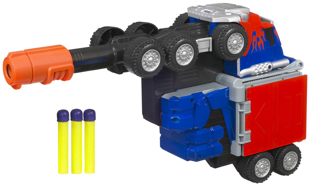 Transformers optimus prime arm blaster1.jpg