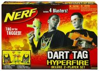 Hyperfire2player