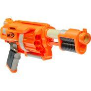 OrangeFuryfire