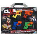 Clue Elimination