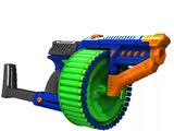 Magnum X2