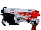 Revonix360