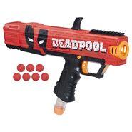 Apollo Deadpool