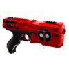 Nerf-Rival-Deadpool-Kronos-XVII-500-Blaster-2
