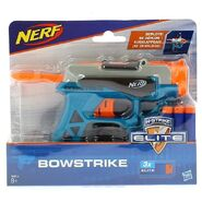 Nerf-elite-bowstrike