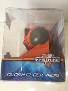 AlarmClockRadioBoxSide