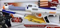 CloneTrooperBlasterBox1