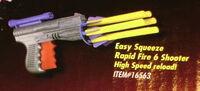 EasySqueezeRapidFire6Shooter
