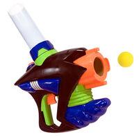 MechBallBlaster blaster