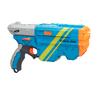 NERF-VORTEX-VTX-VIGILON-Blaster