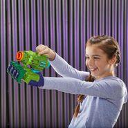 HulkAssembler model