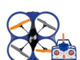 Air Defender X Drone Cam Copter