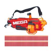 Mega Mastodon value pack