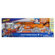 RaptorStrikeValuePack