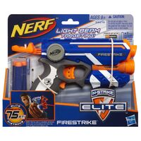Elitefirestrikepackaging