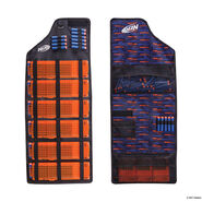 Carry case alt