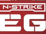 N-Strike Mega