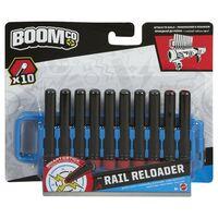 RailReloader