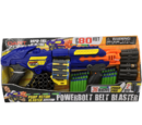 Powerbolt Belt Blaster