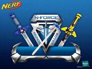 N-ForcePromo