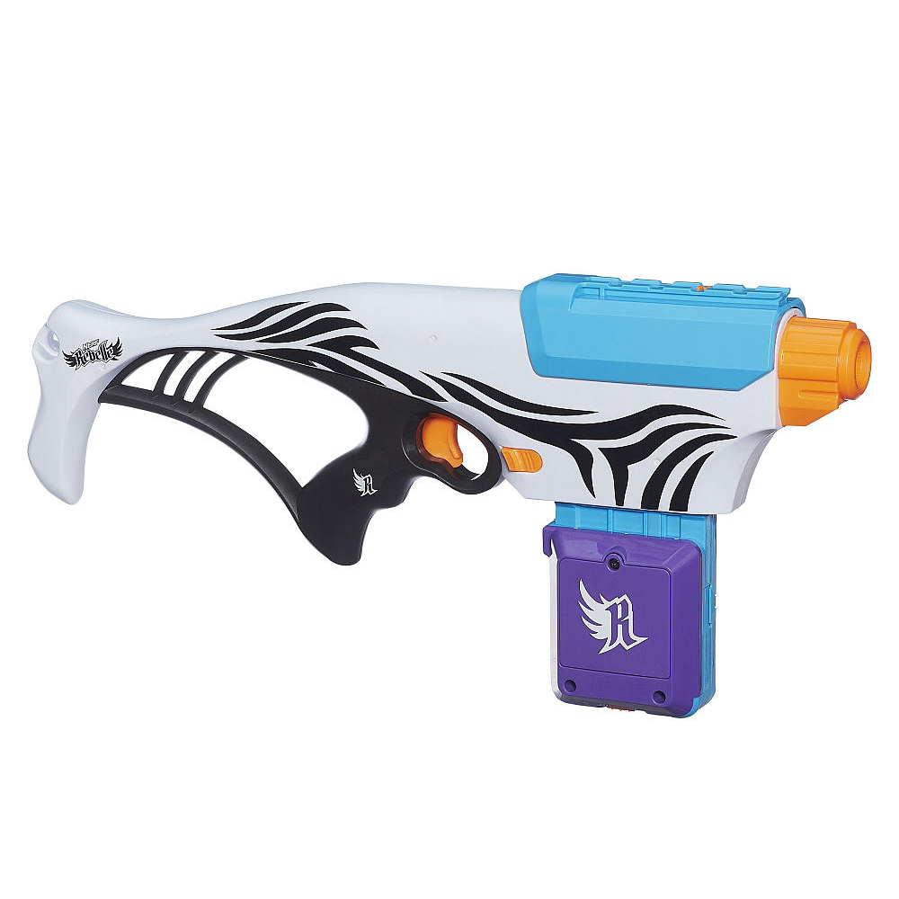 Super Stripes Collection Nerf Wiki Fandom Powered By Wikia
