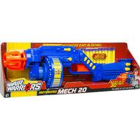 Mech20 box