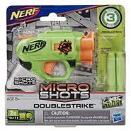 MicroDoublestrikeBox
